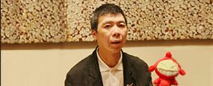 知名电影导演