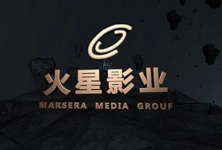 1607期学员赵恩起作品火星影业